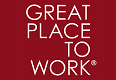 Astellas Farma Brasil named #1 Great Places to Work in the pharma industry